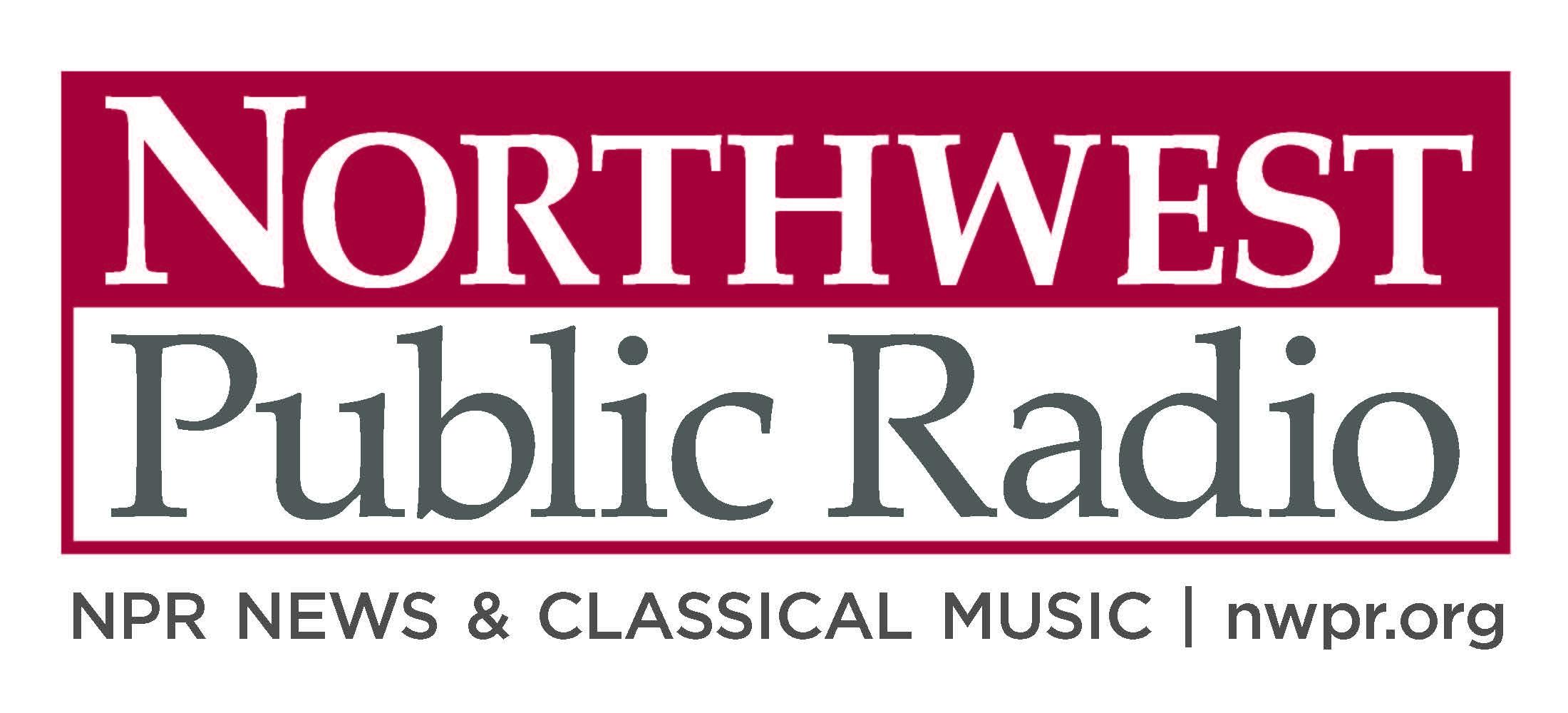 Visit NWPR online